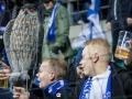 Eesti - Soome (12.10.18)-190