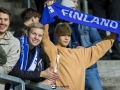 Eesti - Soome (12.10.18)-198