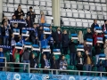 Eesti - Soome (12.10.18)-2