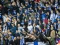 Eesti - Soome (12.10.18)-201
