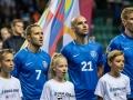 Eesti - Soome (12.10.18)-3