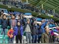 Eesti - Soome (12.10.18)-7