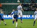 Eesti - Soome (12.10.18)-85