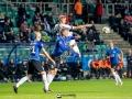 Eesti - Soome (12.10.18)-91