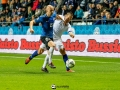 Eesti - Soome (12.10.18)-96