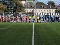 Eesti U-15 - U-17 Tartu FC Santos (20.09.16)-0003