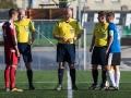 Eesti U-15 - U-17 Tartu FC Santos (20.09.16)-0012