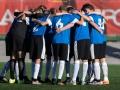 Eesti U-15 - U-17 Tartu FC Santos (20.09.16)-0017