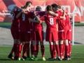 Eesti U-15 - U-17 Tartu FC Santos (20.09.16)-0018