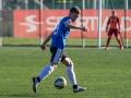 Eesti U-15 - U-17 Tartu FC Santos (20.09.16)-0029