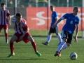 Eesti U-15 - U-17 Tartu FC Santos (20.09.16)-0035