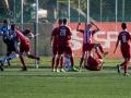 Eesti U-15 - U-17 Tartu FC Santos (20.09.16)-0038