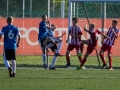 Eesti U-15 - U-17 Tartu FC Santos (20.09.16)-0044