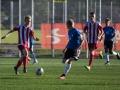 Eesti U-15 - U-17 Tartu FC Santos (20.09.16)-0048