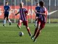 Eesti U-15 - U-17 Tartu FC Santos (20.09.16)-0051