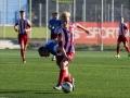 Eesti U-15 - U-17 Tartu FC Santos (20.09.16)-0053
