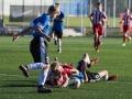 Eesti U-15 - U-17 Tartu FC Santos (20.09.16)-0054