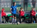 Eesti U-15 - U-17 Tartu FC Santos (20.09.16)-0060
