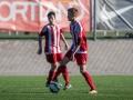 Eesti U-15 - U-17 Tartu FC Santos (20.09.16)-0067