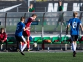 Eesti U-15 - U-17 Tartu FC Santos (20.09.16)-0072