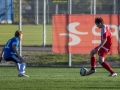 Eesti U-15 - U-17 Tartu FC Santos (20.09.16)-0089