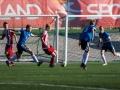 Eesti U-15 - U-17 Tartu FC Santos (20.09.16)-0092
