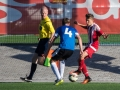Eesti U-15 - U-17 Tartu FC Santos (20.09.16)-0094