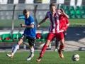 Eesti U-15 - U-17 Tartu FC Santos (20.09.16)-0117