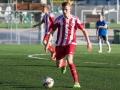 Eesti U-15 - U-17 Tartu FC Santos (20.09.16)-0121
