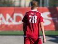 Eesti U-15 - U-17 Tartu FC Santos (20.09.16)-0130