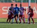 Eesti U-15 - U-17 Tartu FC Santos (20.09.16)-0139