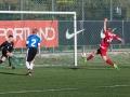 Eesti U-15 - U-17 Tartu FC Santos (20.09.16)-0157