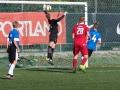 Eesti U-15 - U-17 Tartu FC Santos (20.09.16)-0159