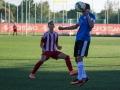 Eesti U-15 - U-17 Tartu FC Santos (20.09.16)-0162