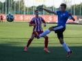 Eesti U-15 - U-17 Tartu FC Santos (20.09.16)-0164