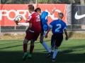Eesti U-15 - U-17 Tartu FC Santos (20.09.16)-0167
