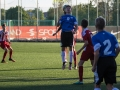 Eesti U-15 - U-17 Tartu FC Santos (20.09.16)-0176