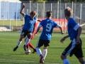 Eesti U-15 - U-17 Tartu FC Santos (20.09.16)-0182