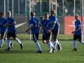 Eesti U-15 - U-17 Tartu FC Santos (20.09.16)-0194