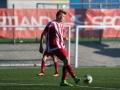 Eesti U-15 - U-17 Tartu FC Santos (20.09.16)-0196