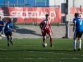 Eesti U-15 - U-17 Tartu FC Santos (20.09.16)-0198
