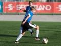 Eesti U-15 - U-17 Tartu FC Santos (20.09.16)-0202