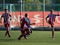 Eesti U-15 - U-17 Tartu FC Santos (20.09.16)-0203