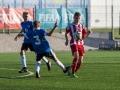 Eesti U-15 - U-17 Tartu FC Santos (20.09.16)-0206