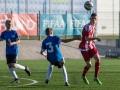 Eesti U-15 - U-17 Tartu FC Santos (20.09.16)-0208
