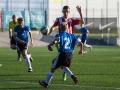 Eesti U-15 - U-17 Tartu FC Santos (20.09.16)-0209