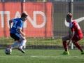 Eesti U-15 - U-17 Tartu FC Santos (20.09.16)-0216