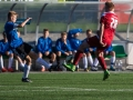 Eesti U-15 - U-17 Tartu FC Santos (20.09.16)-0221