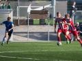 Eesti U-15 - U-17 Tartu FC Santos (20.09.16)-0228