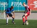 Eesti U-15 - U-17 Tartu FC Santos (20.09.16)-0237